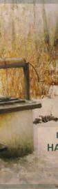 """Виставка живопису М.Овсійко """"На білому світі"""""""