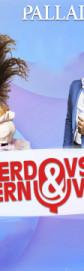 Tverdovskiy & Chernova