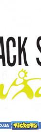 Black Sea Jazz Weekend (Gabrielle Goodman and Max Lubarsky group)