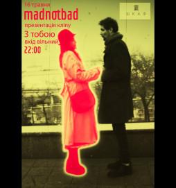 Madnotbad