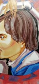 Сны Гоголя